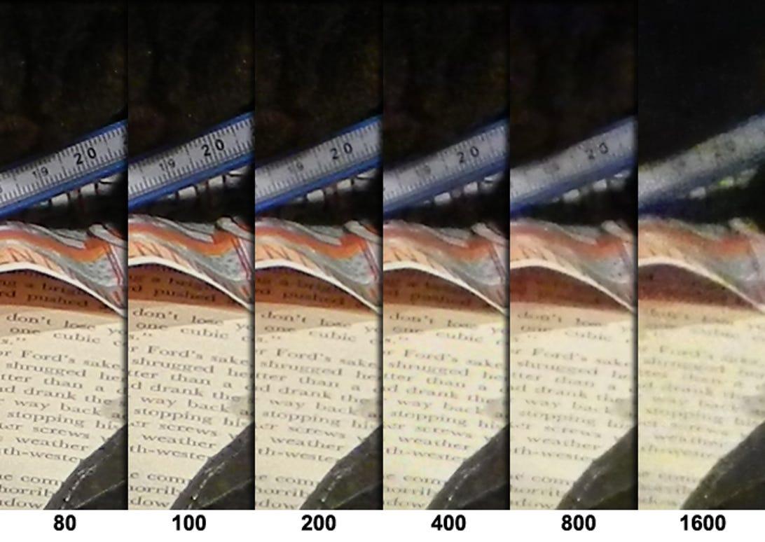34505738_Nikon_Coolpix_L120_ISO_comparison.jpg