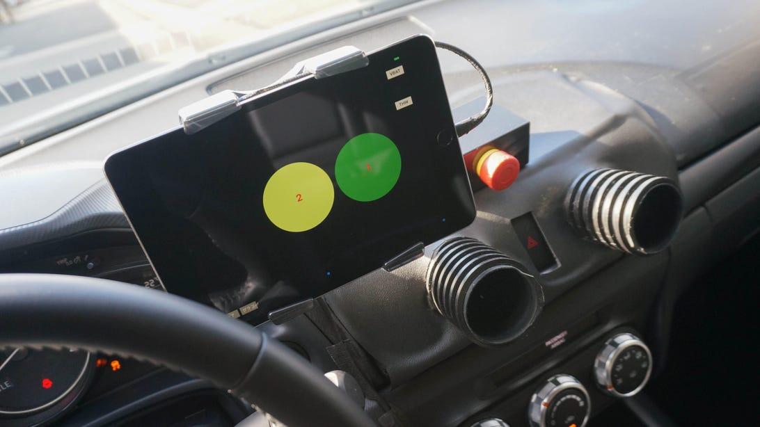 mazda-skyactiv-x-prototype-drive-02623