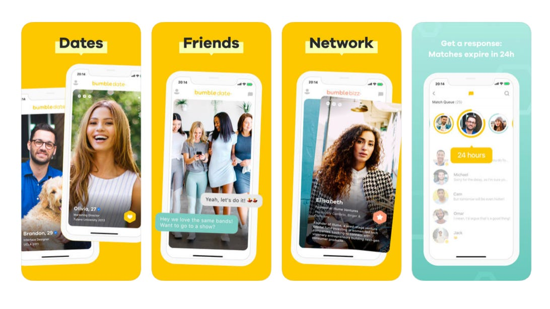 dating apps i helgeand)