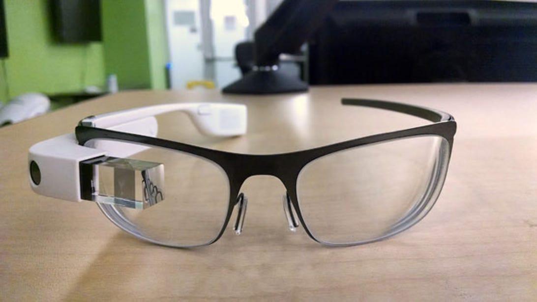 google-glass-prescription-prototype.jpg