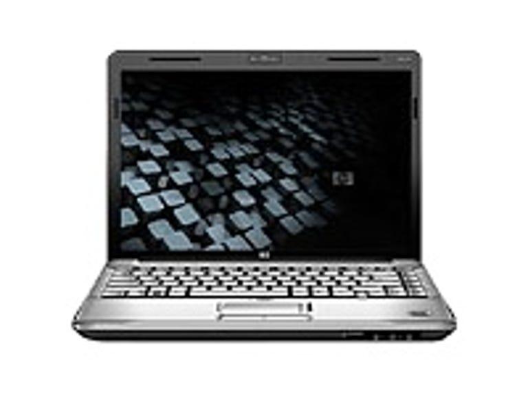 hp-pavilion-dv4-2155dx-core-i3-330m-2-13-ghz-windows-7-home-premium-64-bit-4-gb-ram-320-gb-hdd-dvd-supermulti-dl-14-1.jpg