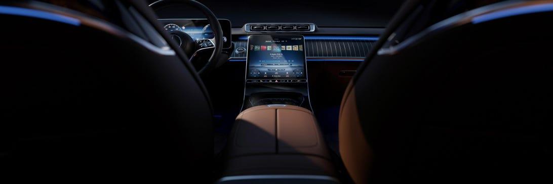 2021-mercedes-benz-s-class-interior-011