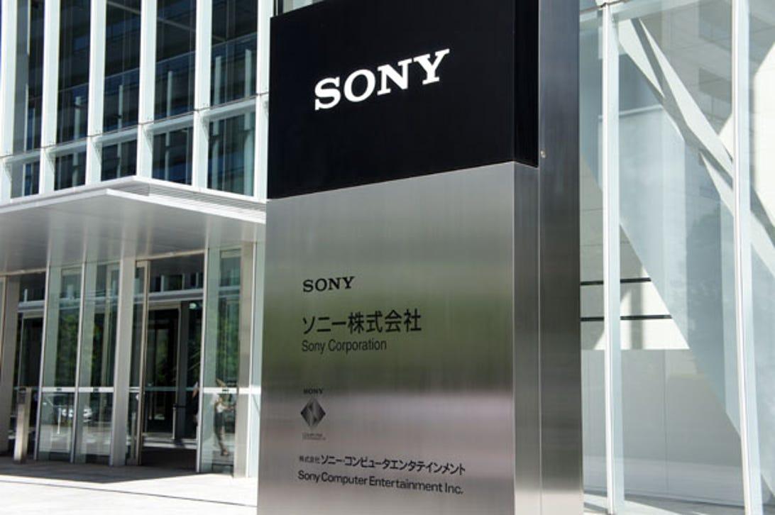 Sony_1.jpg