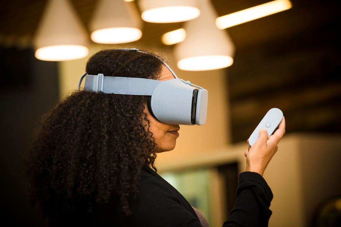 google-daydream-view-vr-virtual-reality-9809