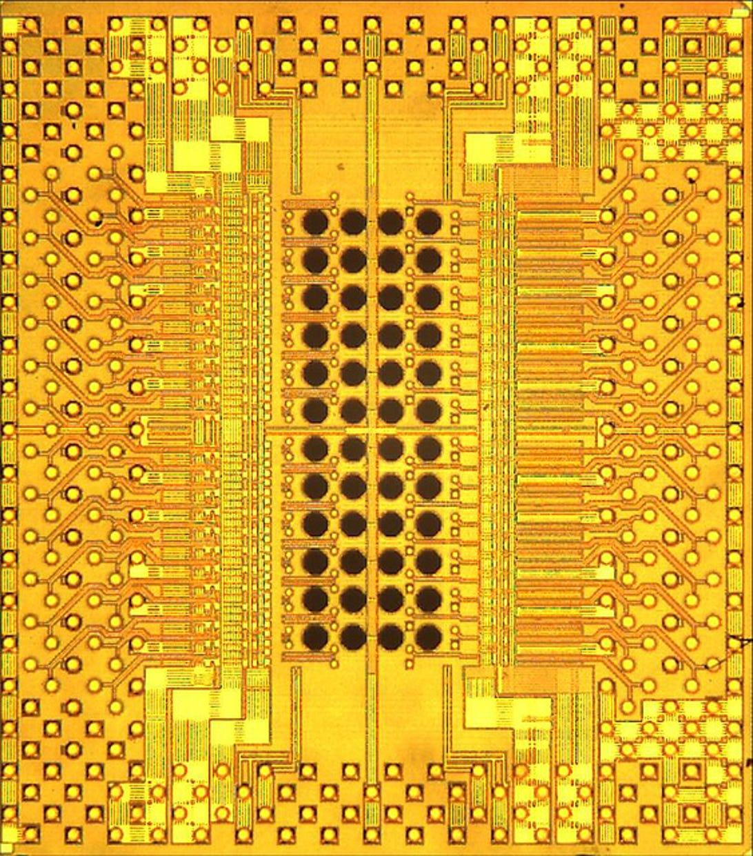 IBM_Trillion_1.jpg