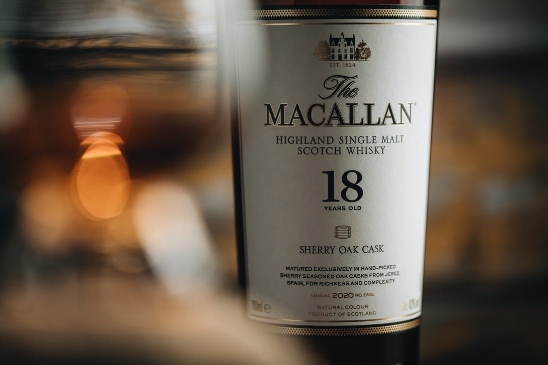 macallan-behind-the-scenes-22