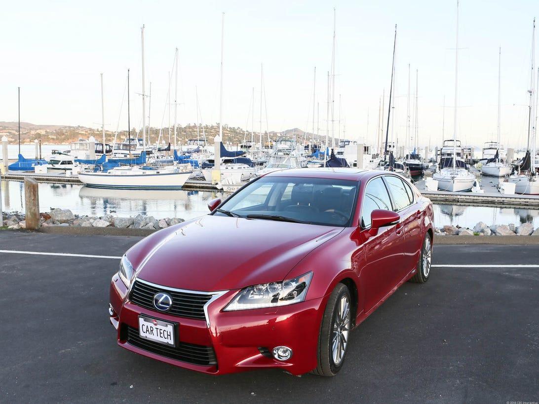 2014_Lexus_GS_450h_35835157-0616-008.jpg