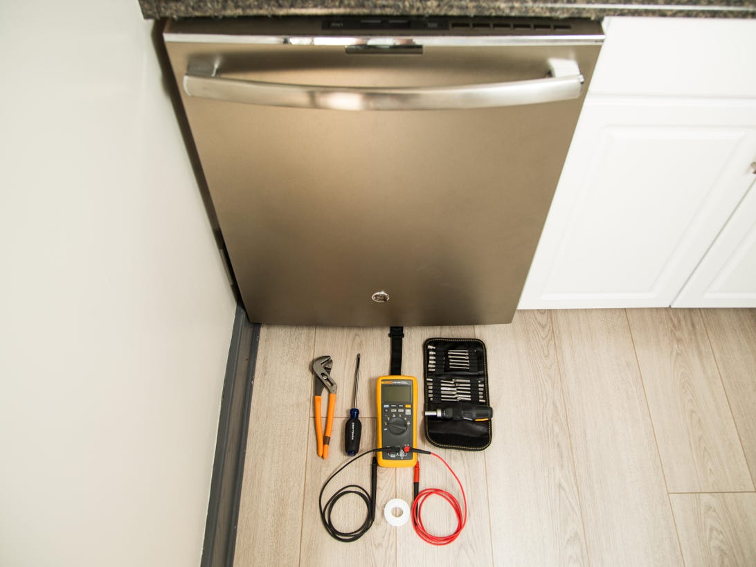 how-to-dishwasher-2