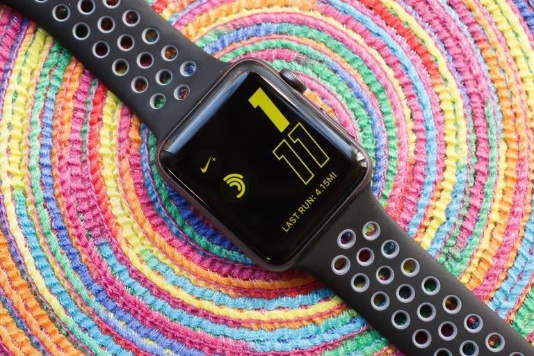 apple-watch-nike-edition-02.jpg