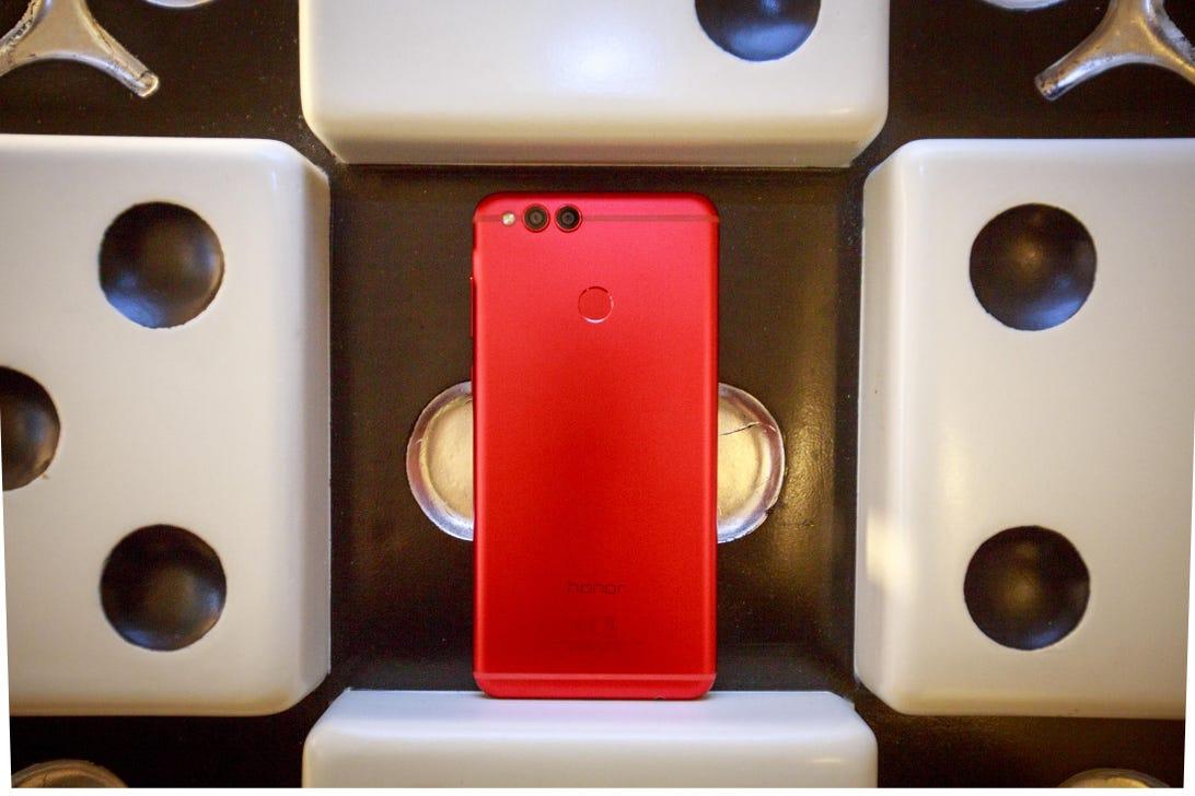 huawei-honor-7x-red-3173-001