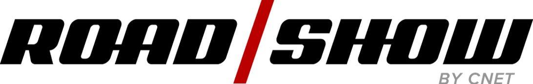 roadshow-logo-lg
