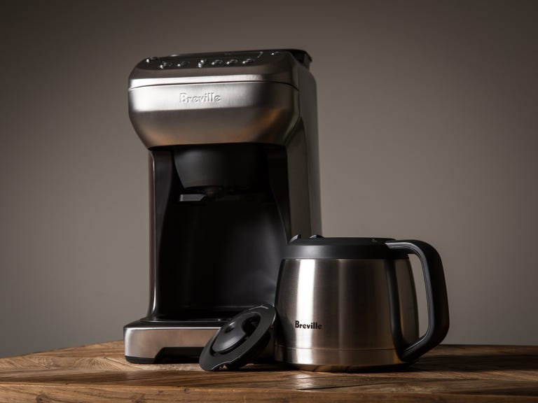 breville-youbrew-product-photos-11.jpg