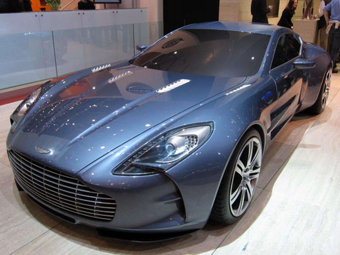 supercars_1.jpg