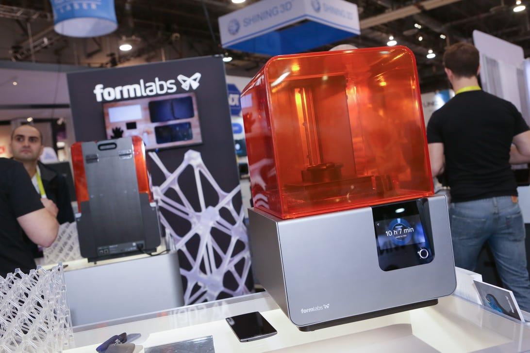 3d-printers-of-ces-2016-14.jpg