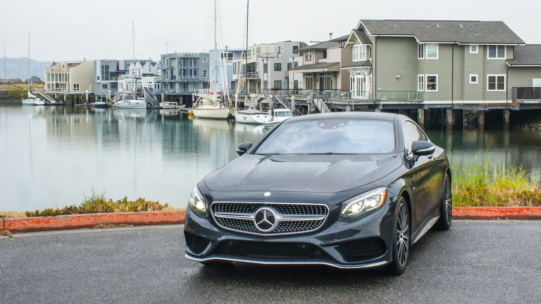 2015mercedes-benzs550coupe-101.jpg