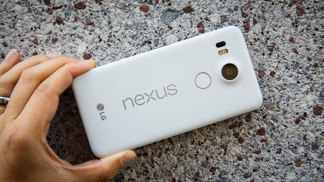 google-nexus-5x-2528-001.jpg