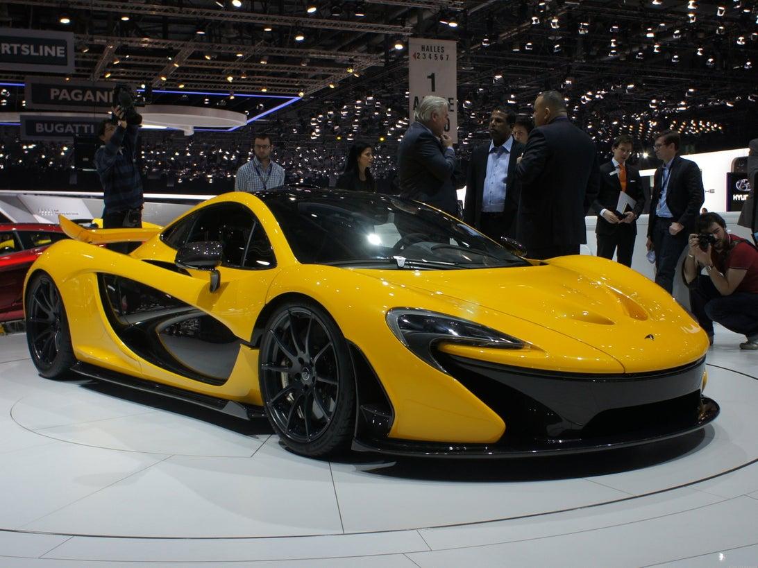 McLaren_P1.JPG