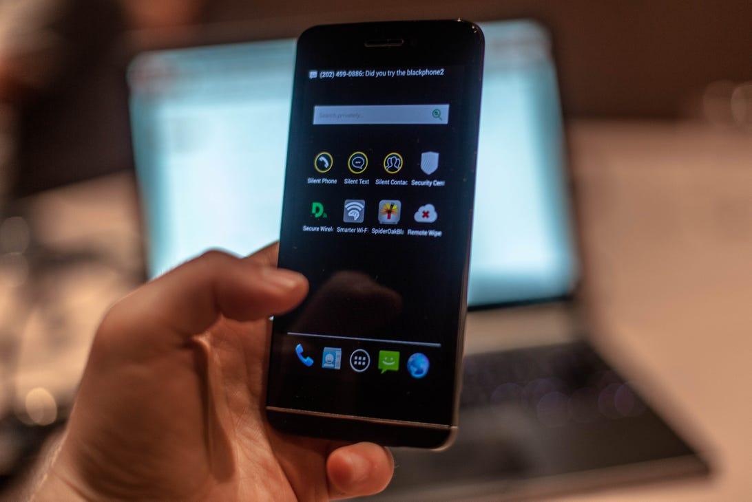 2014-defcon-blackphone-2-home-screen.jpg