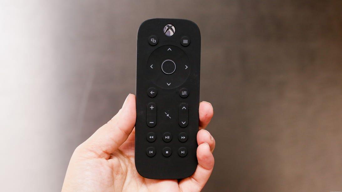 Microsoft_Xbox_One_Media_Remote_35835237-01.jpg