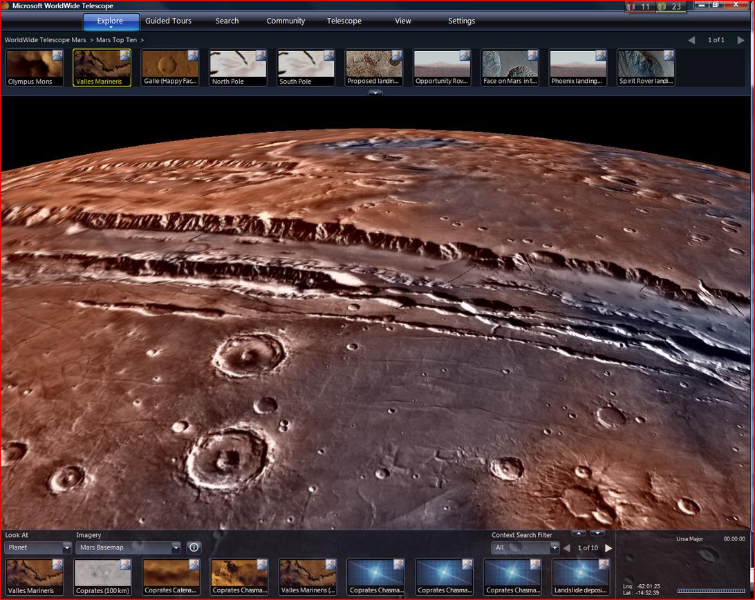 world_wide_telescope_Valles_Marineris.PNG