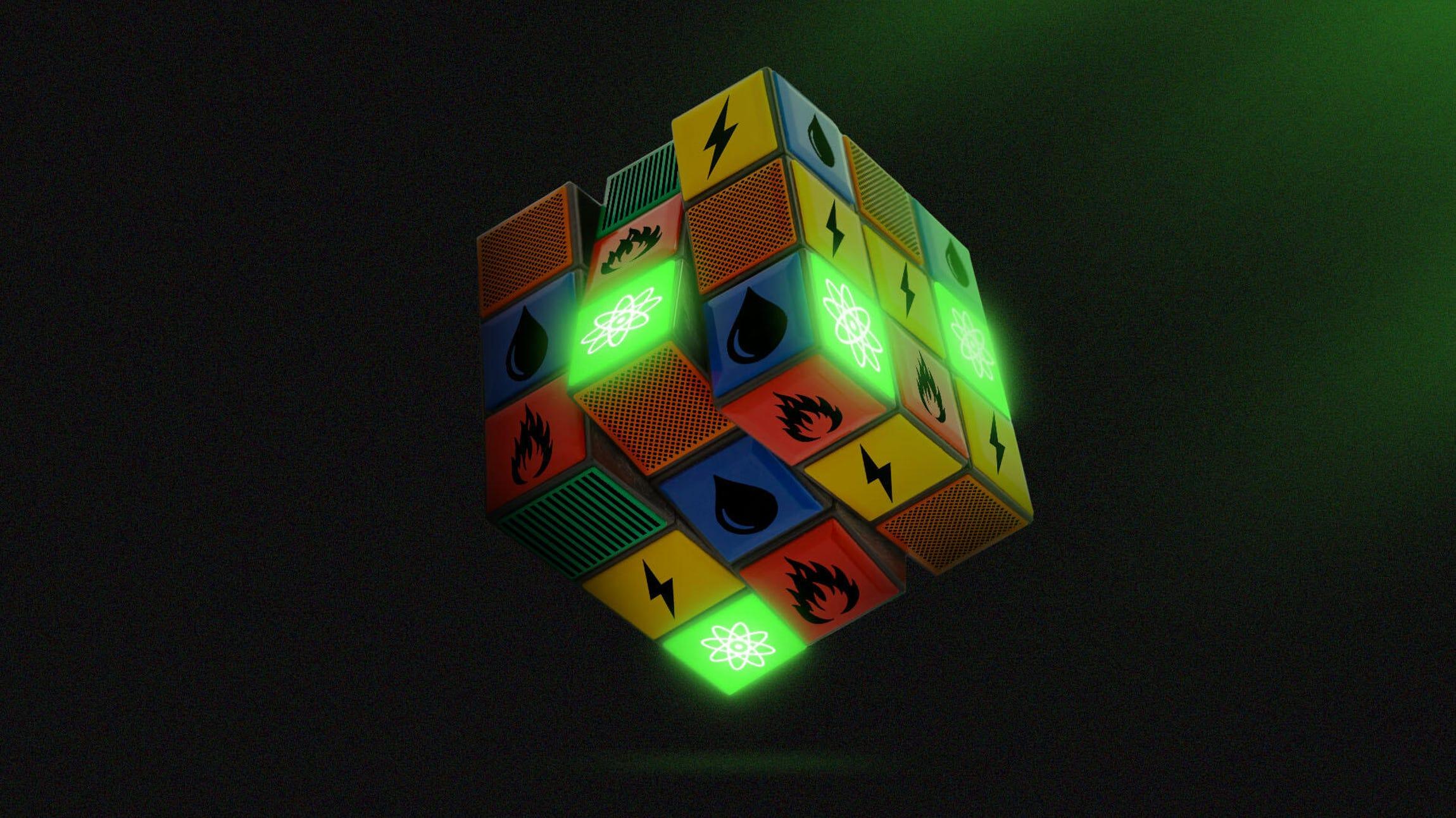 nuclear-5adesktop