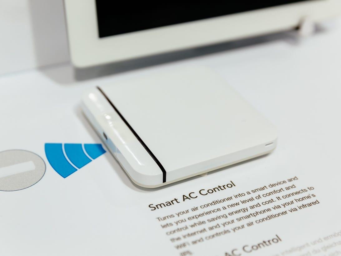 tado-smart-ac-control-product-photos-6.jpg