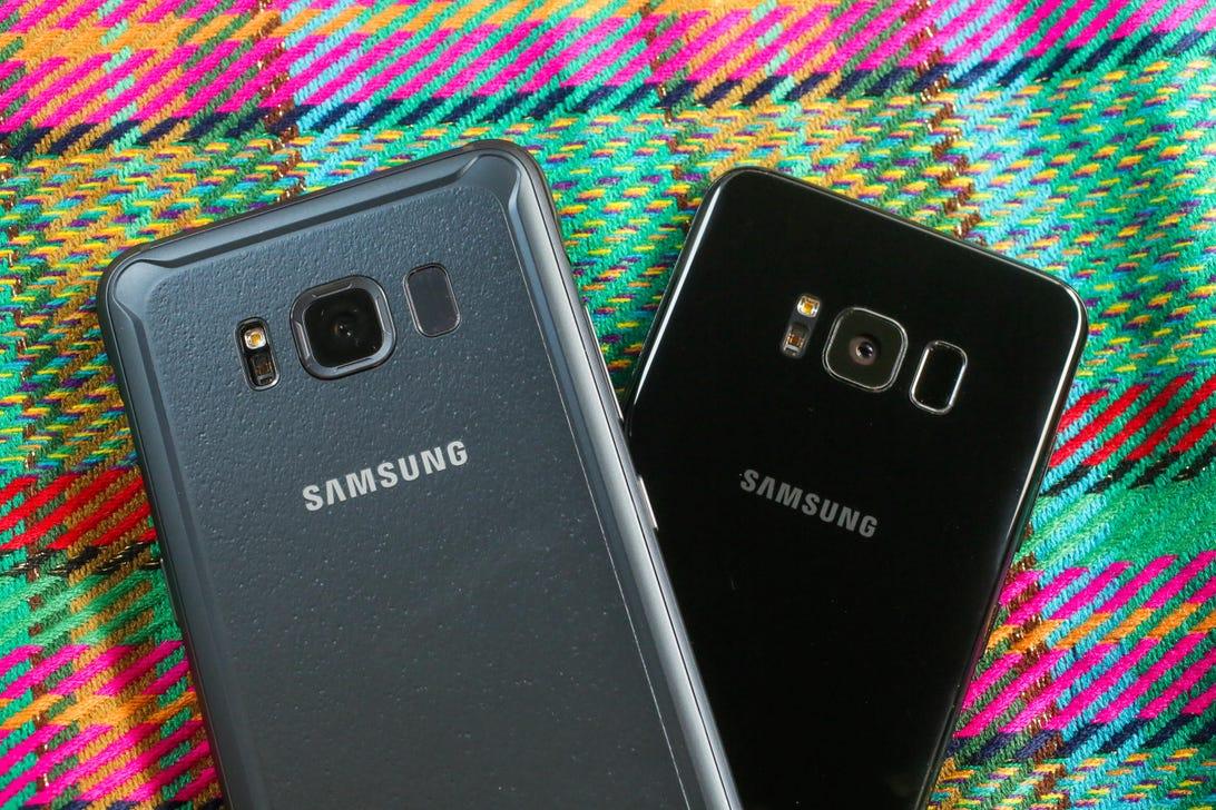 samsung-galaxy-s8-vs-galaxy-s8+
