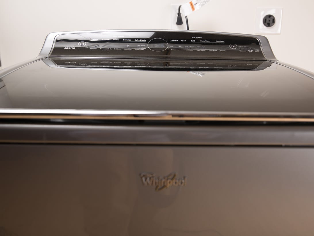 whirlpool-wtw8700ec-washing-machine-product-photos-9.jpg