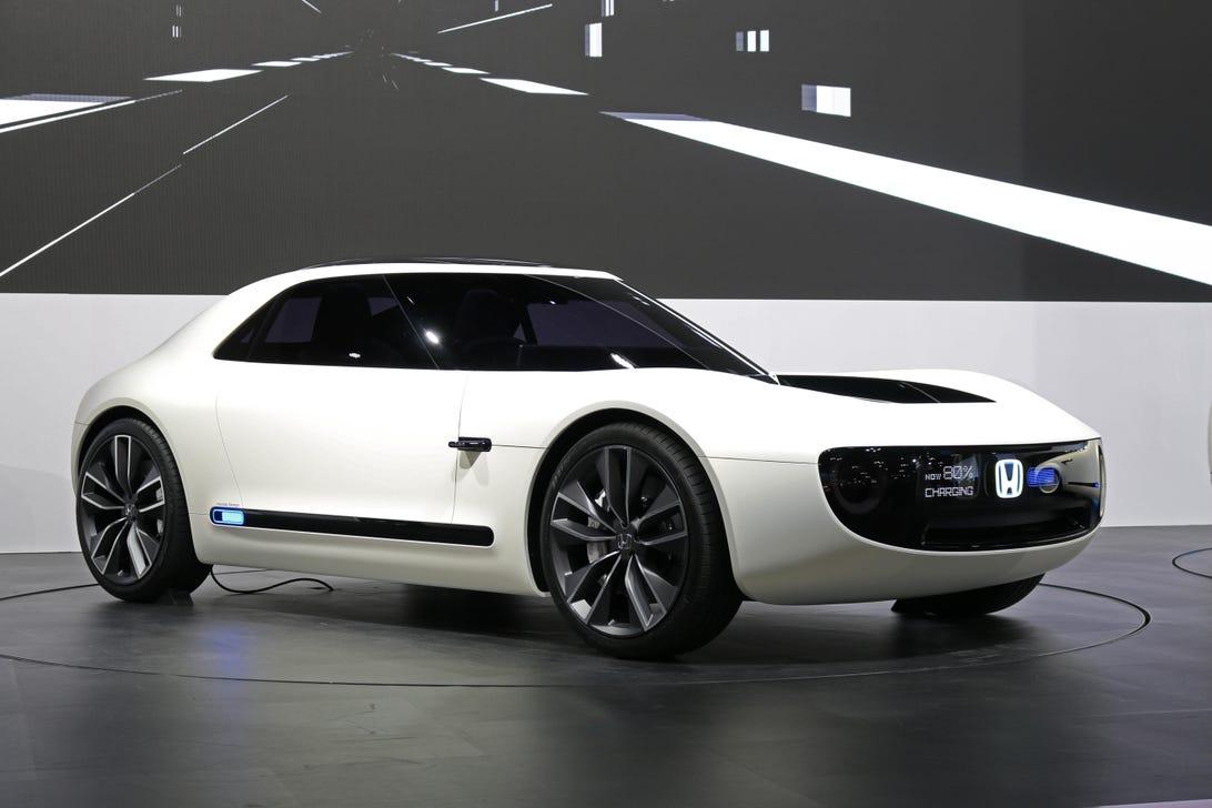 honda-sport-ev-concept-1