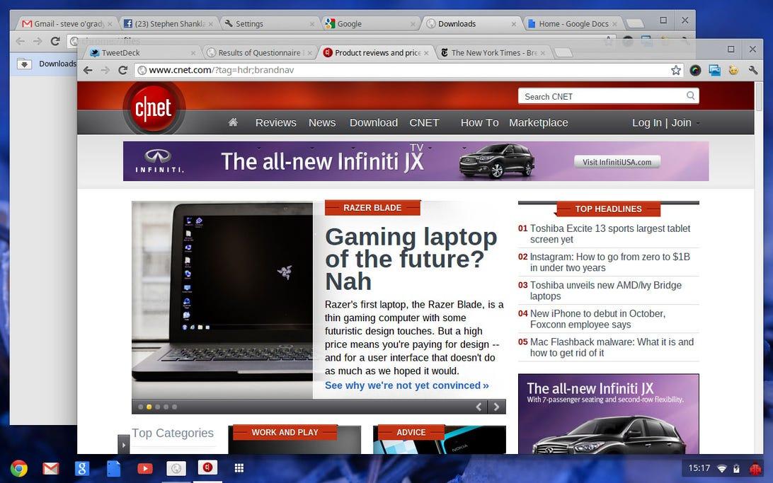 Chrome-OS-windowed-UI.jpg