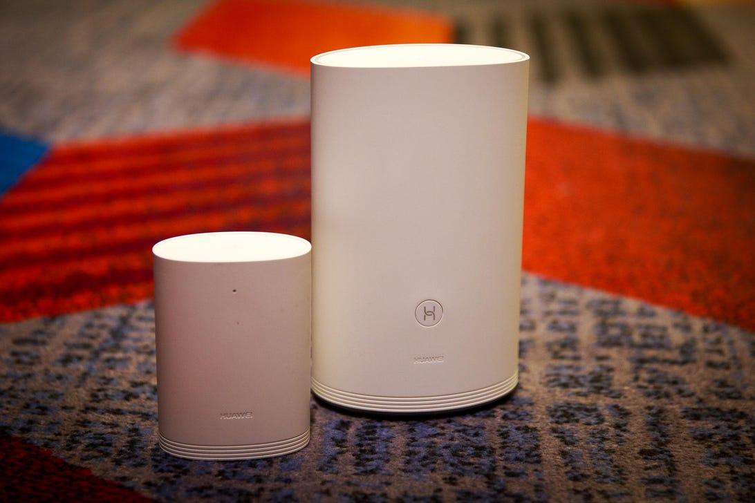 huawei-wi-fi-speakers-4091-002