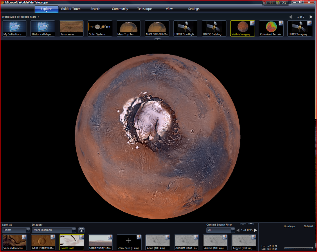 worldwide_telescope_mars.PNG