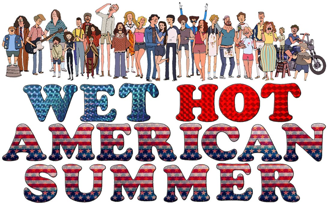 wet-hot-logo-american-summer.jpg