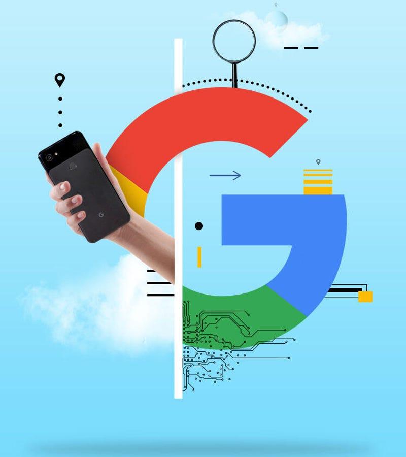 cnet-story-illustration-google-io-750x1000
