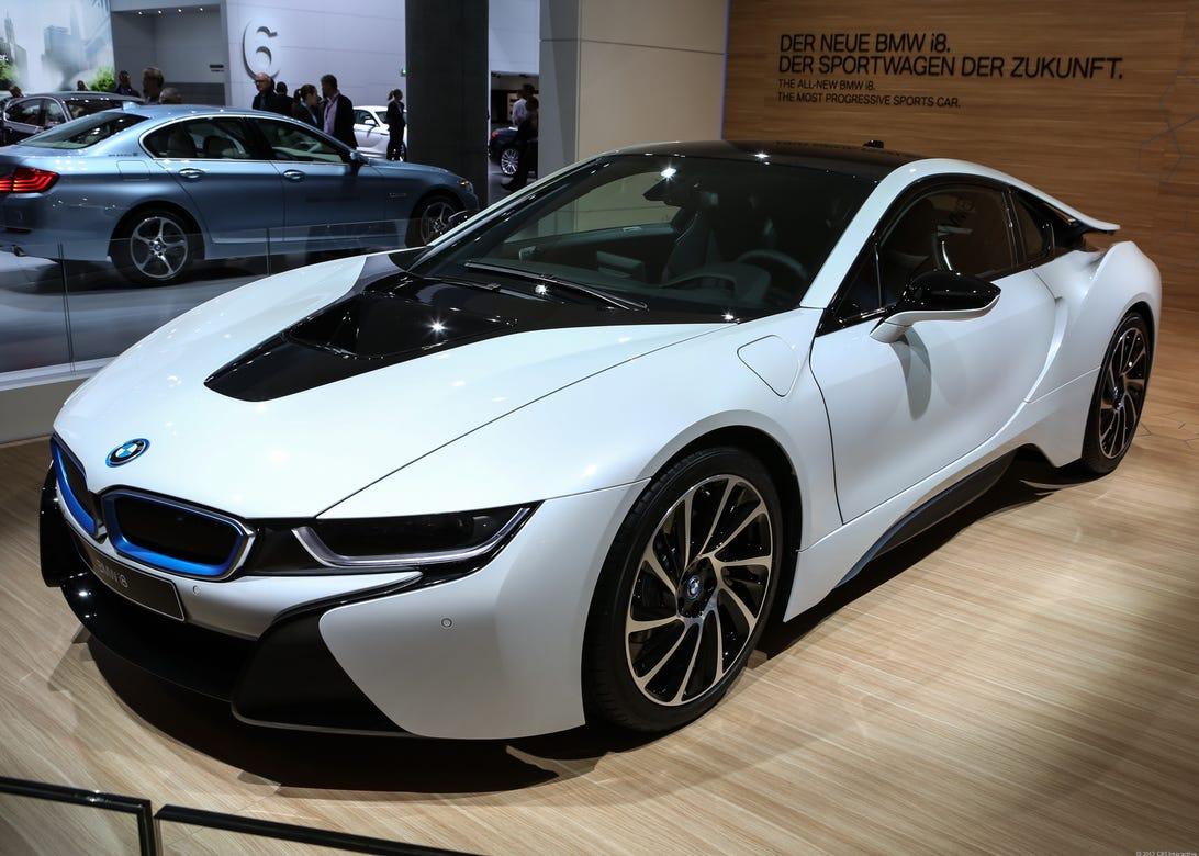 BMW_i8-8422.jpg