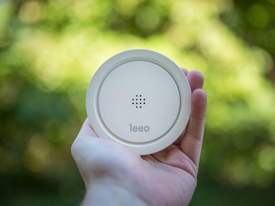 leeo-nightlight-product-photos-10.jpg
