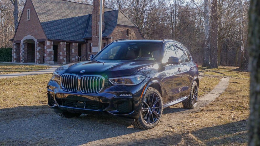 2019-bmw-x5-xdrive50i-1