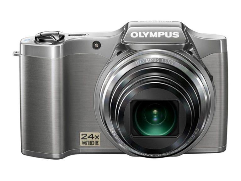 OlympusSZ14_1.jpg