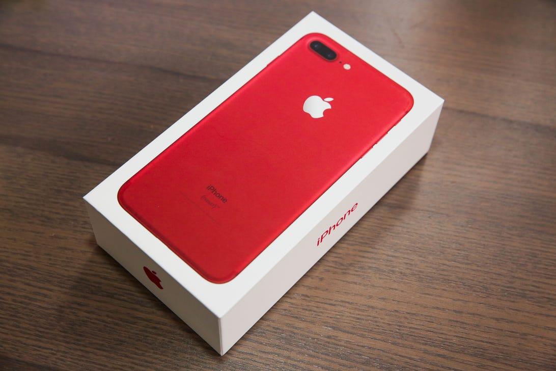 red-iphone-20.jpg