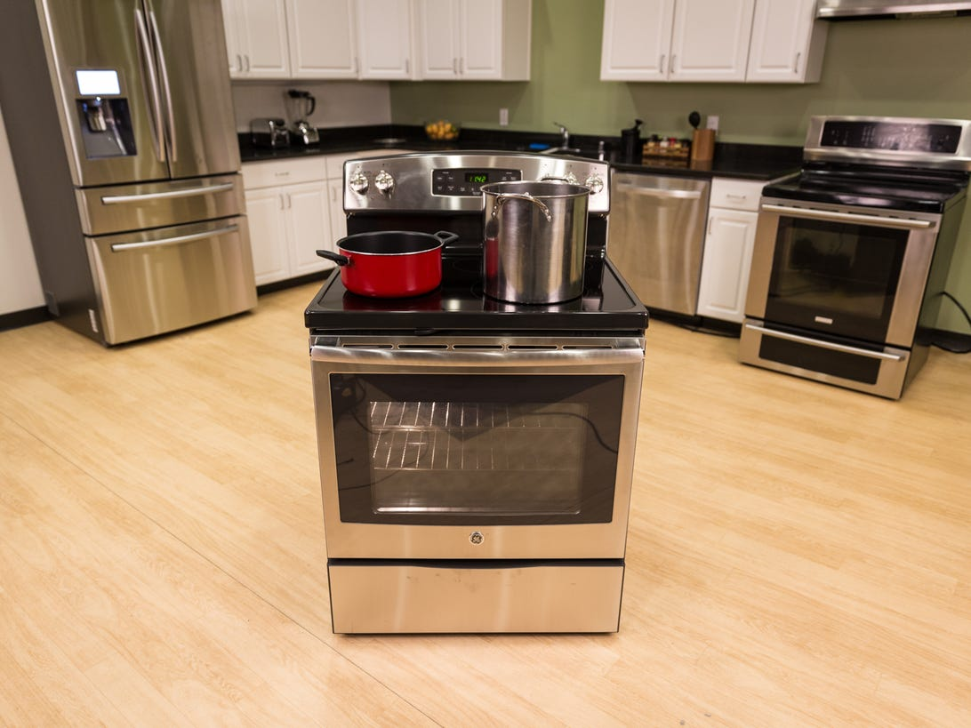 ge-j-oven-product-photos-11.jpg