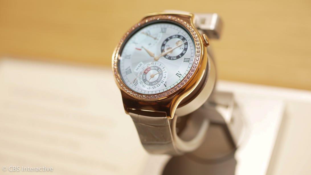 huawei-watch-elegance-and-jewel-styles-20.jpg