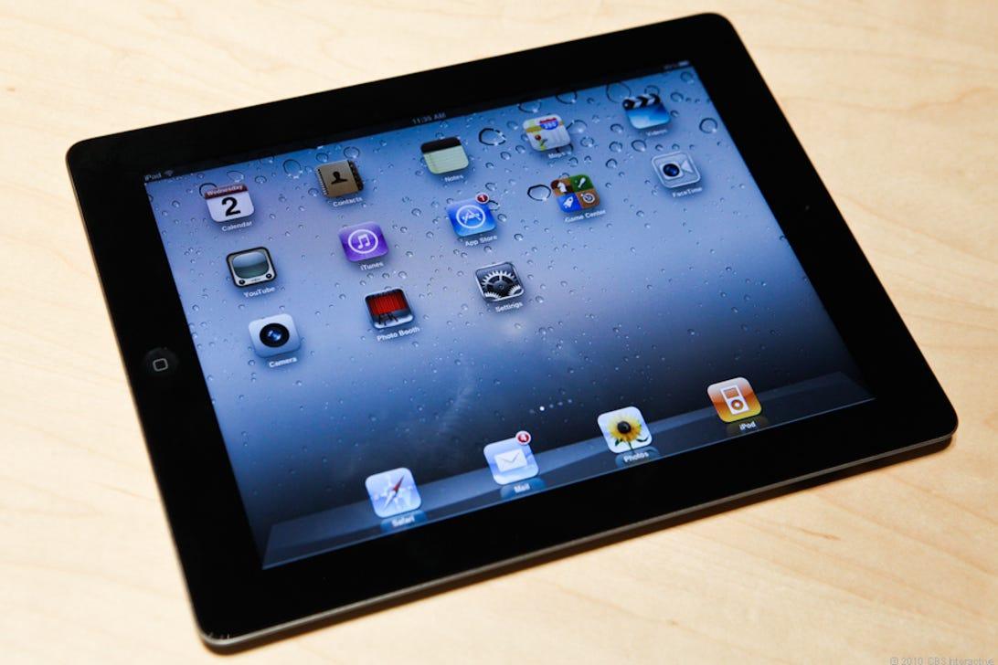 apple-ipad-2-first-look-5624.jpg