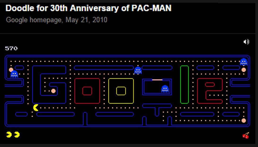 google-pacman.png
