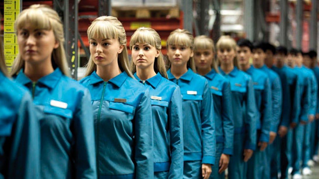 real-humans-robots.jpg