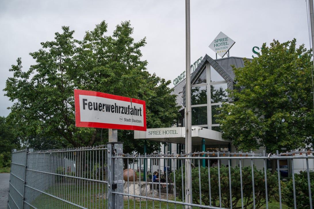 road-trip-refugees-germany-hungary-183.jpg