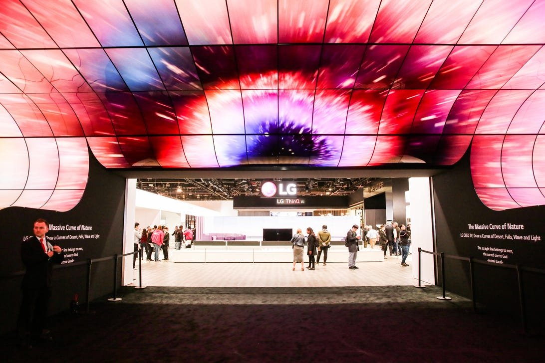 03-lg-booth-massive-curve-of-nature