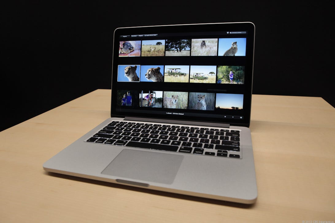 13inch-macbook-3474.jpg