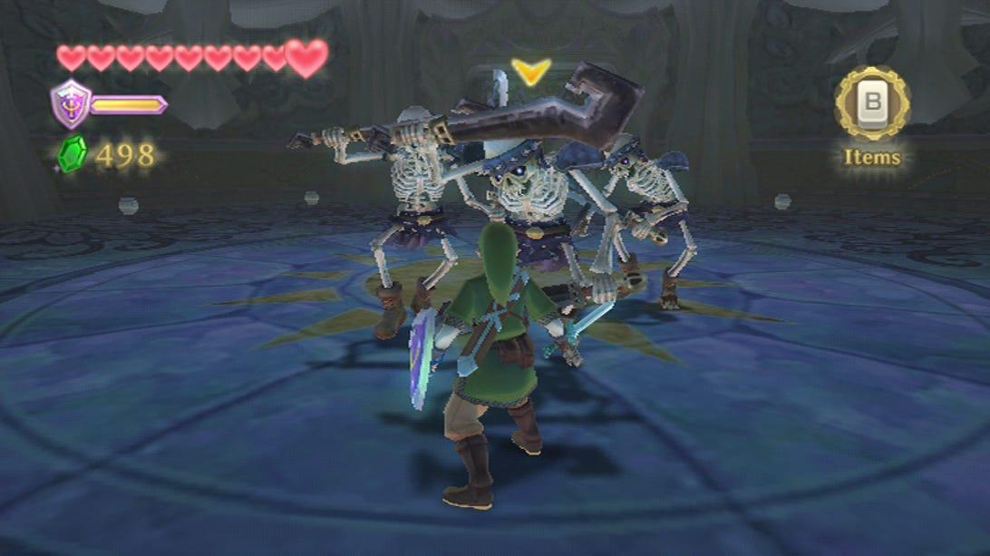 Zelda_Skyward_Sword_1014_02_copy.jpg