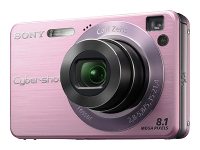 sony-cyber-shot-dsc-w130-p-digital-camera-compact-8-1-mpix-4-x-optical-zoom-carl-zeiss-pink.jpg