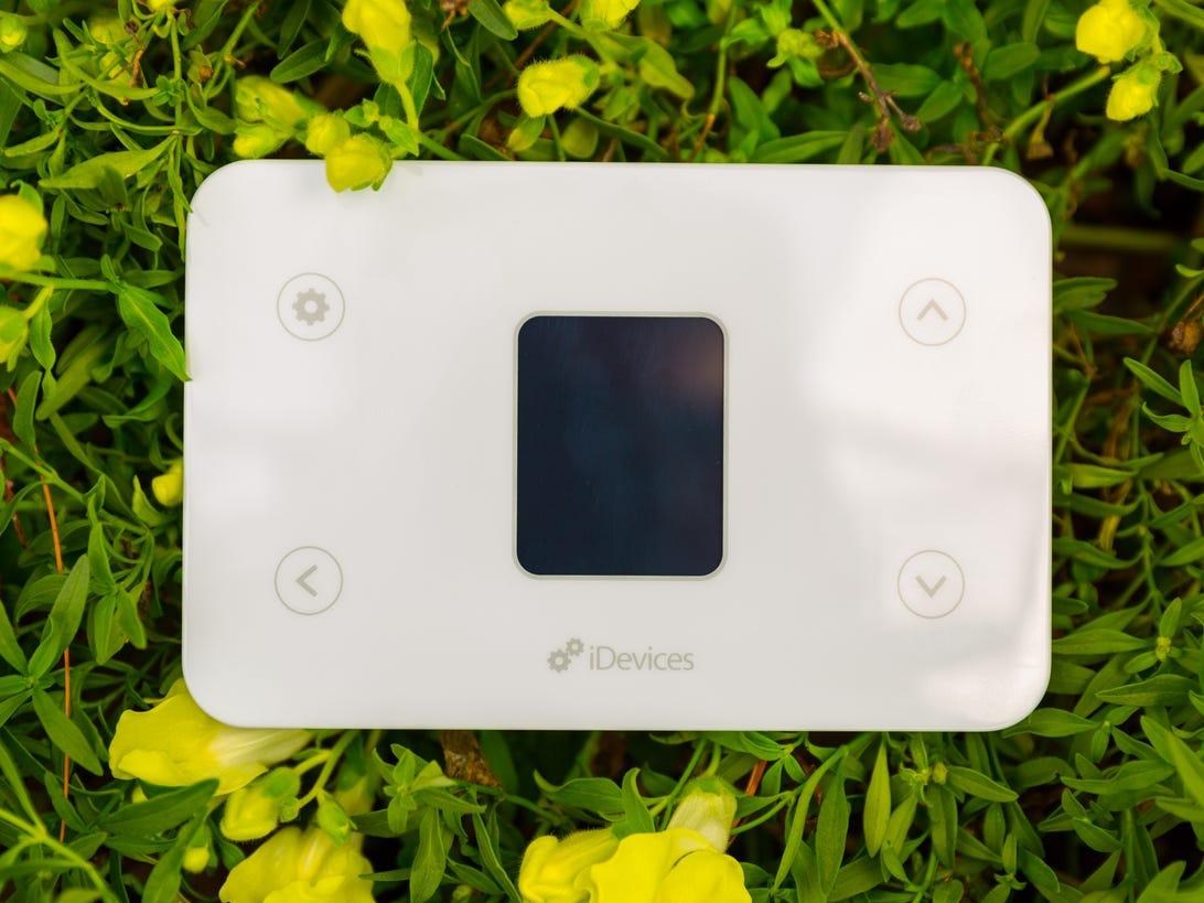 idevices-thermostat-product-photos-12.jpg